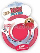 KONG Létající talíř Kong