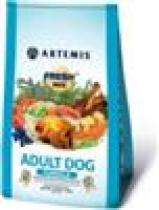 Artemis Fresh Mix Medium/Large Breed Adult 18,1 kg