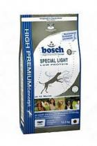 Bosch Dog Light 2,5 kg