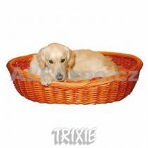 Trixie koš De Luxe 120