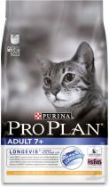 Purina Pro Plan Adult 7+ Chicken 1,5 kg