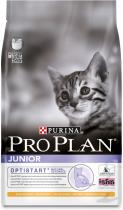 Purina Pro Plan Junior Chicken 10 kg
