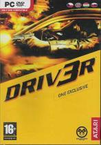 Driver 3 (PC)