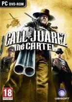 Call of Juarez: The Cartel (PC)