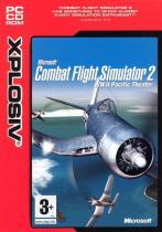 Combat Flight Simulator 2 (PC)