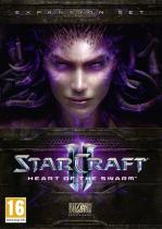 Starcraft II (PC)