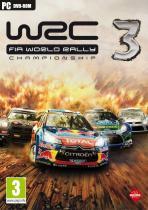 WRC 3 (PC)
