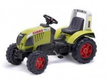 Falk Falk Traktor Claas Arion šlapací