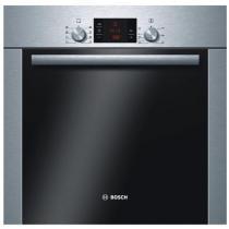 Bosch HBA 22R251E