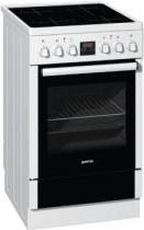 Gorenje EC 57320