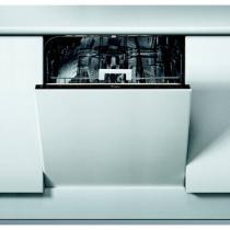 Whirlpool ADG 8798 PC FD