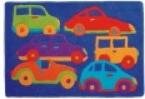 VOIVO Cars
