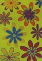VOIVO Flowers