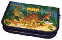 EMIPO Dino 1 klopa