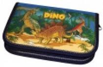 EMIPO Dino 2 klopy plněné