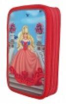 EMIPO Princess 3 patra