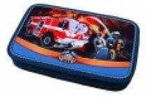 EMIPO Rescuer 2 patra