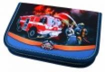 EMIPO Rescuer 1 klopa plněné