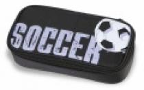 Schneiders Walker Soccer Penál