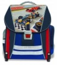 EMIPO Formule Batoh