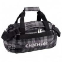 CHIEMSEE Matchbag