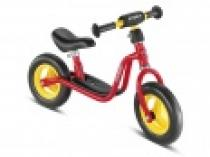 PUKY Learner Bike Medium LR M