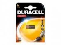 Duracell Security LR1