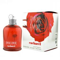 Cacharel Amor Amor EdT 100ml