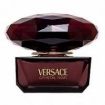 Versace Crystal Noir - EdT 50ml