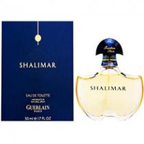 Guerlain Shalimar - EdT 50ml