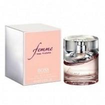 Hugo Boss Femme L´Eau Fraiche - EdT 50ml