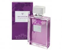David Beckham Signature - EdT 30ml