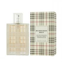 Burberry Brit EdT 50ml