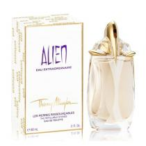 Thierry Mugler Alien - EdT 60ml