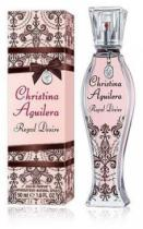 Christina Aguilera Royal Desire - EdP 50ml