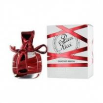 Nina Ricci Ricci Dancing Ribbon - EdP 50ml
