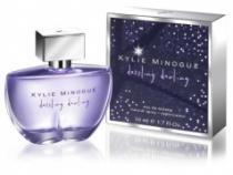 Kylie Minogue Dazzling Darling - EdT 50ml