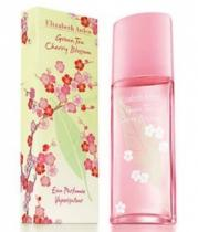 Elizabeth Arden Green Tea Cherry Blossom - EdT 100ml