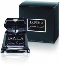 La Perla J´Aime La Nuit - EdP 50ml