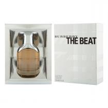 Burberry The Beat EdP 30ml