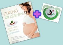 Babyonline Zdravé těhotenství