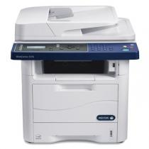 Xerox WorkCentre 3315VDN