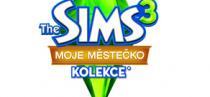 Sims 3: Moje městečko (PC)