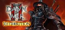 Warhammer 40000: Dawn of War 2 Retribution (PC)
