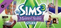 The Sims 3: Přepychové ložnice (PC)