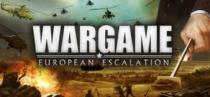 Wargame - European Escalation (PC)