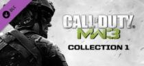 Call of Duty: Modern Warfare 3 Collection 1 (PC)