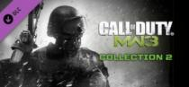 Call of Duty: Modern Warfare 3 Collection 2 (PC)