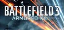 Battlefield 3 - DLC - Armored Kill (PC)