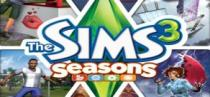 Sims 3: Seasons (PC)